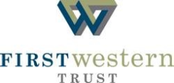 First Western Trust Bank - Northern Colorado