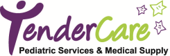 Tender Care Pediatric Services & Medical Supply